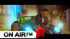 Shpat Kasapi ft. Renato - Daku (Official Music Video)