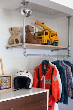 1000 images about kids stuff on pinterest kid closet kid art and