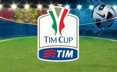 COPPA ITALIA | ECCO LE FORMAZIONI UFFICIALI DI UDINESE - CESENA #timcup #coppaitalia #udinese #cesena