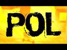 """POL"" - Skateboarding Indonesia - YouTube"