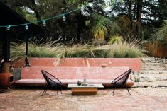 Peek Inside Carly Jo Morgan's Funky California Home | Domino