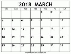 march 2018 calendar printable june calendar printable blank calendar holiday calendar 2018 calendar