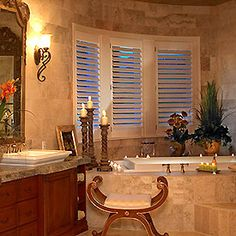 Wood Shutters & Sunbursts   West Coast Shutters & Sunbursts, Inc. Florida