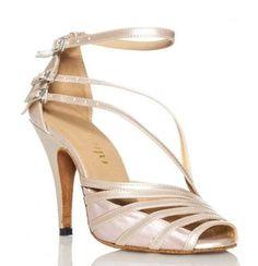 New 2017 High Quality Black Grey White Silver Women Girl Salsa Ballroom Dance Latin Shoes