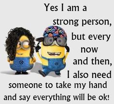 funny minion quotes tumblr - Google Search