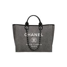 OOOK - Chanel - Bags 2012 Spring-Summer - LOOK 7 ❤ liked on Polyvore featuring bags, handbags, chanel, purses, borse, man bag, chanel handbags, summer bags and summer purses