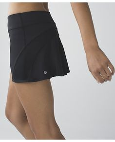 lululemon makes technical athletic clothes for yoga, running, working out, and most other sweaty pursuits. Cheap Athletic Wear, Cute Athletic Outfits, Cute Gym Outfits, Athletic Clothes, Affordable Workout Clothes, Sexy Workout Clothes, Womens Workout Outfits, Gym Wear, Skirt