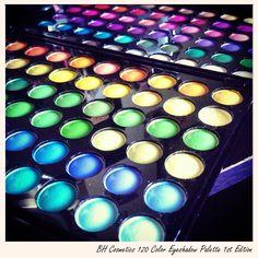 BH C❤smetics 120 Color Eyeshadow Palette 1st Edition ❤❤❤  Jimoda.com  #Bhcosmetics #Bhc #Makyaj #Kozmetik #Güzellik #Makyaj #Gününmakyajı #Bakım #Gözpaleti #Makyajım #Love #Bloggers #Motd #Ootd #Bbloggers #Fbloggers #Beautybloggers #Onlinebutik #Kozmetiksatış #Makeup #Instagood