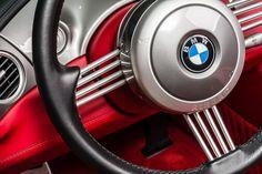 #BMW #Z8