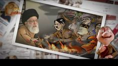 سيماى آزادى – تلويزيون ملى ايران – 18 ژانويه 2015– 28 دى 1393