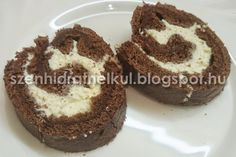 Turu, Atkins Diet, Low Carb Desserts, Breakfast Recipes, Muffin, Food And Drink, Sweets, Healthy Recipes, Baking