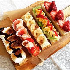 アメリカの定番焼きマシュマロはスモアと呼ばれて現在日本でも大人気です。 トロリととろける熱々を召し上がれ。