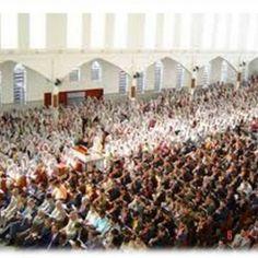 O AGRESTE PRESBITERIANO: Congregação Cristã do Brasil (CCB)