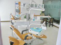 Lifeberries Healthcare _ Pune - Viman Nagar - Dental & Diagnostic Center - Sonography - Xray