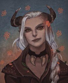 misa0o0,косситы,Инквизитор (DA),DA персонажи,Dragon Age,фэндомы,DAI