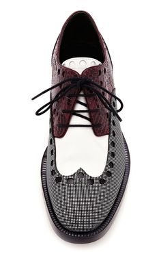Women's Shoes - oxford shoe | ♦FI♦ - Clothing, Shoes & Accessories, Womens Shoes, Slippers