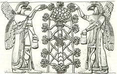 A MAGYAROK TUDÁSA: Mágikus világkép és rovások - Világfa - Életfa - Égigérő fa - Tetejetlen fa Faraway Tree, Esoteric Art, Character Names, Heart And Mind, Tree Of Life, Celtic, Buddha, Tattoo Designs, Lord