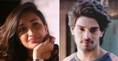 Sooraj Pancholi Trending on TrendsToday App #Twitter (India) Jiah Khan committed suicide following a disturbed relationship with Sooraj Pancholi: CBI #JiahKhan #committed #suicide #disturbed #relationship #SoorajPancholi #CBI Get App: http://trendstoday.co/install.html