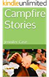 The most popular items in Children's Folk Tales & Myths Campfire Stories, Digital Text, Fairytale, Folk, Popular, Fairy Tail, Fairytail, Fairy Tales, Forks