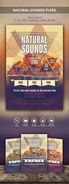 Church Event Or Conference Flyer  Flyer Template Churches And