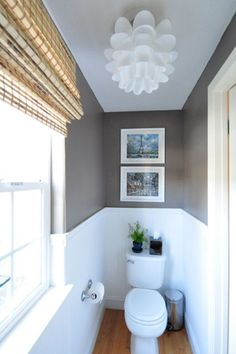 1000 ideas about powder room paint on pinterest room