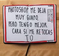 alfonsocasas (@alfonso_casas_) | Twitter
