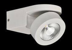 ACB ILUMINACION #LB2016 #lightandbuilding2016 #lightandbuilding #lightingspain #lamps #lighting