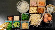 PadThai ingredients 19