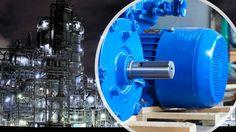 Mechanical Power, Linear Actuator, Electric Motor, Rafting, Motors, Custom Design, Industrial, Packaging, Free