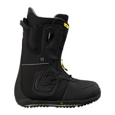 Special Offers Available Click Image Above: Burton Men's Ion Snowboard Boots Burton Boots, Gel Cushion, The Life, Ankle Strap, Ski Equipment, Shoes, Image, Boots, Zapatos
