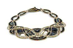 ZIIO necklace