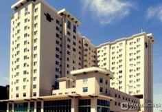 Prezzi e Sconti: #Homewood suites near the galleria a Houston (tx)  ad Euro 178.25 in #Houston tx #It