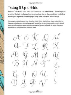 creative lettering and beyond pdf download