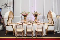 Event design inspiration  Beautiful Maryland wedding venue @ University of Maryland, College Park