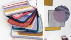 Isabel Webb, Bucks New University at New Designers 2016 Big Design, News Design, Home Trends, Surface Design, Something To Do, Designers, University, Bible, Inspiration