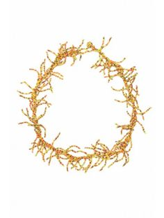 BORRO Radiant Necklace