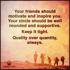 Word Great Quotes, Friendship, Best Friends, Life Quotes, Motivation, Sayings, Words, Memes, Movie Posters