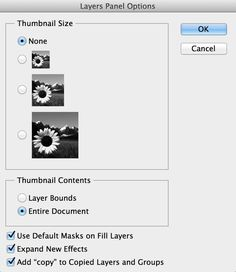 We've all run into performance issues when working with large UI documents  in Photoshop. Luckily there are several settings you can tweak to get the  best performance on your machine without compromising too much in terms of  usage. Here are some of the most effective settings to boost your  performance: