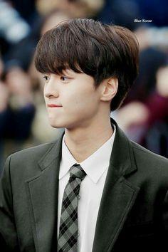 Boy Idols, Woollim Entertainment, Perfect Boy, Kpop, Produce 101, Antara, Mingyu, To My Future Husband, Handsome Boys