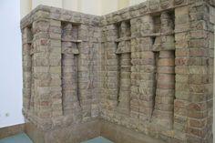 File:Vorderasiatisches Museum Berlin 038.jpg