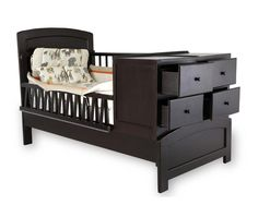Armario puerta y cajones cama escritorio estanteria for Ver literas en coppel