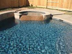 Bildresultat för choosing pool color