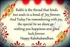 http://cotx.in/raksha-bandhan-quotes-ecards-download-rakhi-images/                                                                                                                                                      More