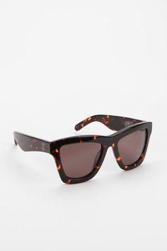 98ad08eb12f16 Valley DB Sunglasses Brow