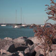 Milwaukee. #photography #boats