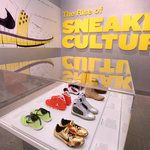 For #Sneakerheads, an #Exhibit That Chronicles the #Culture of Their Beloved #Shoes - NYTimes.com  #fashion #news