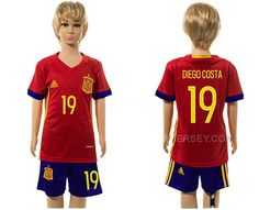 http://www.yjersey.com/19-diego-costa-home-youth-euro-2016-jersey-spain.html Only$35.00 19 DIEGO COSTA HOME YOUTH EURO #2016 JERSEY SPAIN #Free #Shipping!