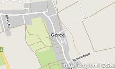 Eladó általános mezőgazdasági ingatlan - Vas megye, Gérce #22778829