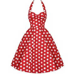 Minnie Mouse Dress for Disney