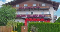 Apartment Fewo Hohe Tauern Maishofen - #Apartments - $132 - #Hotels #Austria #Maishofen http://www.justigo.tv/hotels/austria/maishofen/apartment-hohe-tauern-maishofen_36516.html